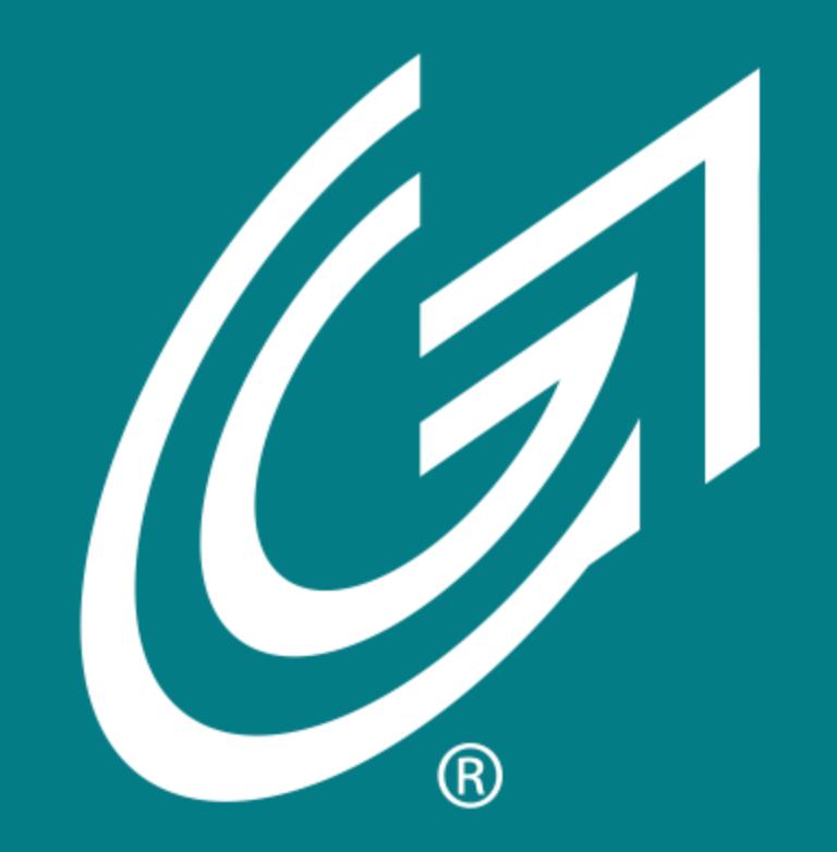 GLATFELTER ANNOUNCES NEW LINE – Adena Opaque 96